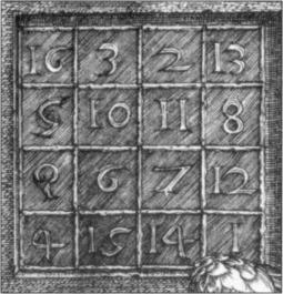 10 misterios de las matemáticas que nadie puede resolver   GUSTOKO ARTIKULUAK   Scoop.it