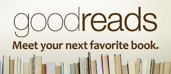 Most Popular Book Lists | Books | Scoop.it