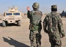 Dynamic Leadership: Don't be a Humvee Leader - General Leadership | WinMax Negotiations | Scoop.it