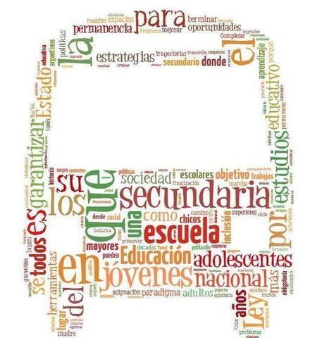 Infografías: aprender con imágenes | @educarportal | Ticenelaula | Scoop.it