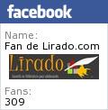 Lirado : sélection de livres pour adolescents | Ressources d'autoformation dans tous les domaines du savoir  : veille AddnB | Scoop.it