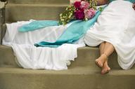 Robes de soirée pour mariage › Robes de soirée | Robes de soirée | Scoop.it