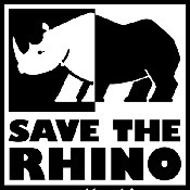 London wine tasting raises money for World Rhino Day | What's Happening to Africa's Rhino? | Scoop.it