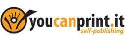 10 domande sul self publishing: intervista a Youcanprint | Diventa editore di te stesso | Scoop.it