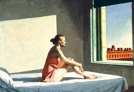 La conception psychanalytique de la création artistique (extrait) - Sigmund Freud | De-psy de-là | Scoop.it