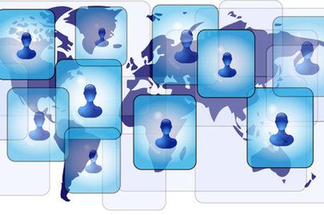 Qui accepter sur LinkedIn ? - JDN | MyEcopage | Scoop.it