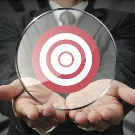 131 (Legitimate) Link Building Strategies | Digital Marketer Watch | Scoop.it