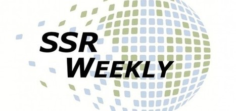 News Roundup: 1 June – 7 June 2015 | Security Sector Reform Resource Centre | Security Sector Reform and Governance | Scoop.it