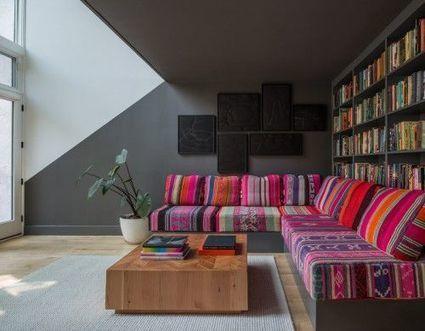 moroccan decor Interior home sur Twitter   Moroccan handmade goods   Scoop.it