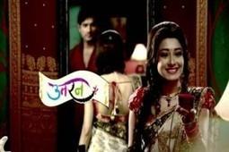Uttaran 3rd April 2014 Episode Watch Online Now | IndianDramaSerials | Scoop.it