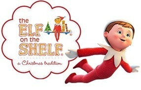 Elf on the Shelf > Home   It's Show Prep for Radio   Scoop.it