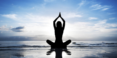 Everything You Need To Know About Meditation - Huffington Post | HEALTH and WELLNESS | Scoop.it