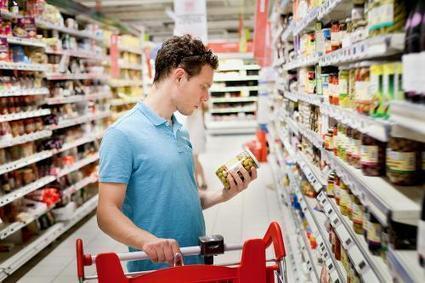 Des SMS hebdomadaires pour apprendre à mieux manger ? - Nice-Matin   sociologie des organisations   Scoop.it