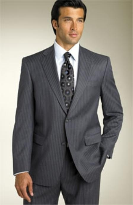 Comfort And Elegant Mens Fashion Suit | Mens Personality development | Scoop.it