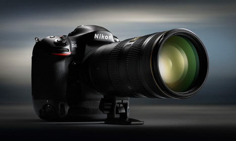 "Nikon D4 en route to some dealers in Europe | ""Cameras, Camcorders, Pictures, HDR, Gadgets, Films, Movies, Landscapes"" 