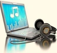 Seis herramientas online para edición de Audio y Vídeo: 123apps. | Herramientas TIC para el aula | Scoop.it