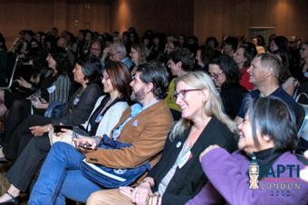 CPD for translators: upcoming translation conferences 2014-2015 | translation | Scoop.it