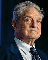 George Soros Nails It: Intelligence with Integrity | Thinking differently plus | Scoop.it