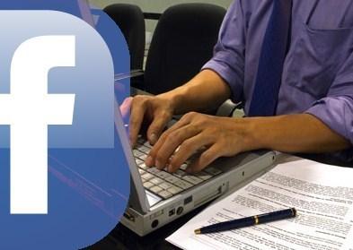 Cómo te distraen las redes sociales en el trabajo [Infografía]   Negocios&MarketingDigital   Scoop.it