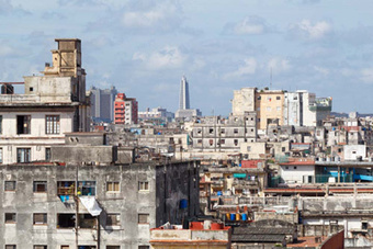 "Real Socialism and ""Coloniality"" in Cuba - Havana Times 