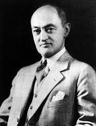 Joseph Alois Schumpeter | Grandes economistas globales | Scoop.it
