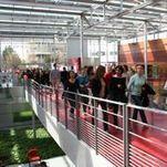 L'école de commerce Neoma ouvre ses portes aux lycéens défavorisés | Formations - Education - Tendances | Scoop.it