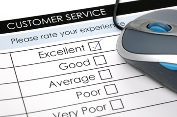 2013's New Need-to-Know Online Customer Service Statistics | Business 2 Community | Nimble Social Selling Tips | Scoop.it