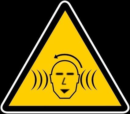 Binauralité | DESARTSONNANTS - CRÉATION SONORE ET ENVIRONNEMENT - ENVIRONMENTAL SOUND ART - PAYSAGES ET ECOLOGIE SONORE | Scoop.it