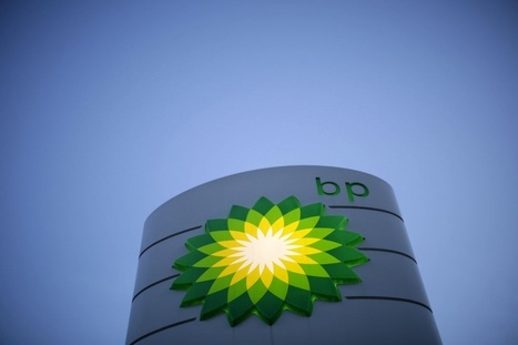 "BP says oil spill bill over $2 billion would be ""severe"" 