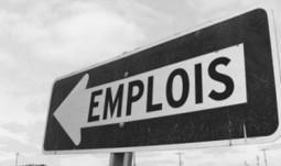 Trouver un emploi : stimuler sa psychologie pour faciliter la démarche | Job seeking, dare to take professional risk being creative and...survive! | Scoop.it
