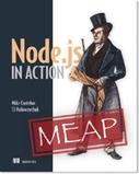 Node.js in Action | fisica | Scoop.it