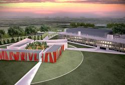 3M inició la construcción de un Centro de Innovación y Desarrollo en Garín - CanalAR | innovacion_creatividad | Scoop.it