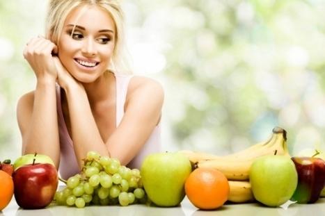 come perdere peso in poco tempo - Dieta efficace | Curiosità | Scoop.it