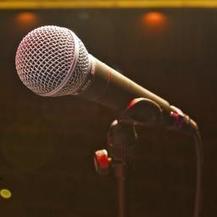 Artiestenbureaus willen kliklijn tegen zwartwerkende artiesten | Cultuur | Scoop.it