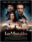 film Les Misérables en streaming vf | toutvf | Scoop.it