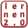 lernen2.0