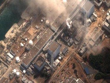 Fukushima worker files law suit | Asian Labour Update | Scoop.it