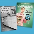 And Now We Are 60: SLJ, the profession, and culture from 1954 to today | SchoolLibrariesTeacherLibrarians | Scoop.it