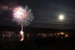 3 Family-Friendly Summer Events in the Lakes Region | Lake Winnipesaukee Real Estate Blog | Adam Dow | Dow Realty Group, LLC | Scoop.it