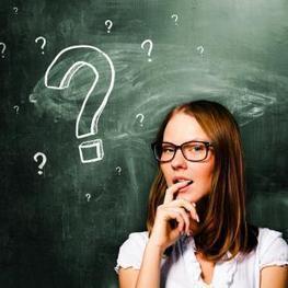 10 tips om scherpe vragen te stellen tijdens sollicitaties | Intermediair.nl | Werk (zoeken) in een snel veranderende wereld | Scoop.it