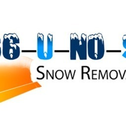 snow removal Hamilton for your ease | Roof repair services in Vancouver | Scoop.it