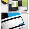 Creative Designer, and Web Developer
