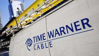 John McCain: Cable TV, the right way   内陆卡卡的OTT TV世界   Scoop.it