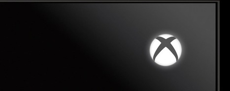 Xbox One Update to Add Snap Mode for Achievements, More | Digital-News on Scoop.it today | Scoop.it