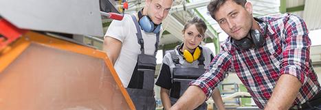 #Startup : Jeunes apprentis , aide forfaitaire de l'État pour les TPE | France Startup | Scoop.it