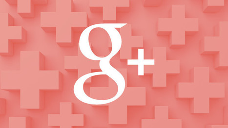 The New Google Plus: Will Tighter Focus Lead To Success? | GooglePlus Expertise | Scoop.it