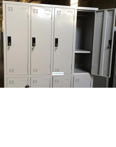 Cung cấp tủ sắt đựng quần áo tại tỉnh Bắc Giang | Kiến thức sức khỏe dịch vụ | Scoop.it