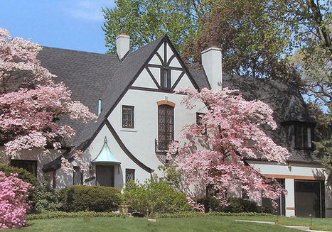 The 10 best U.S. suburbs to live in Slide Show   Real Estate Plus+ Daily News   Scoop.it