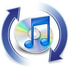 Top 25 des  chansons les + téléchargées sur iTunes depuis sa création.   L'actualité de la filière Musique   Scoop.it