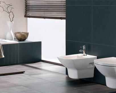 Bathroom Design: Getting It Right | Crostonplumbing- Plumbers, Central heating, Gas engineers | Scoop.it